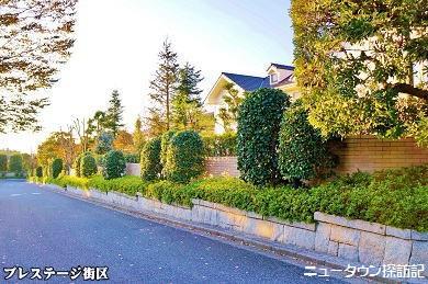 asumigaoka (8).jpg