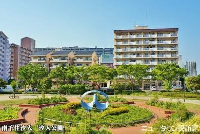 南千住汐入 (3).jpg
