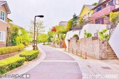 多摩センター・唐木田 (16).jpg