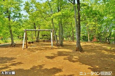 松が丘 (22).jpg