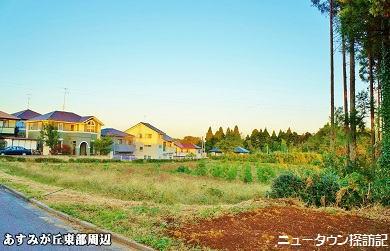 asumigaoka (13).jpg