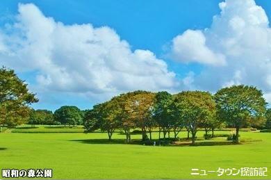 asumigaoka (3).jpg