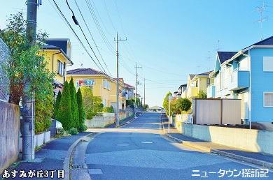 asumigaoka (9).jpg