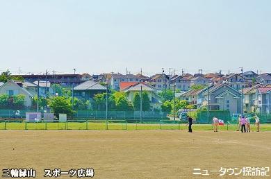 miwamidoriyama (12).jpg